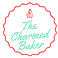 The Charmed Baker