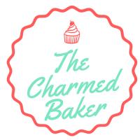 The Charmed Baker